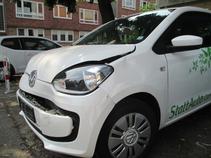 Änderungen beim Sicherheitspaket (SiPak)