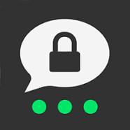 Die Buchungszentrale ist auch per Threema Messenger erreichbar